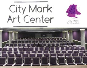 City Mark Art Center