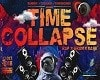 Time Collapse by BassBox, Coolbass and Fusion Soun