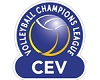 vstupenky na Volleyball Champions League CEV 2019 Women